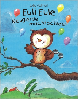 euli eule new cover